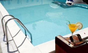 Hotel Sonne - фото 14