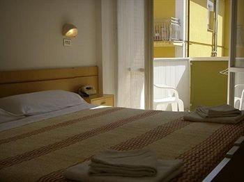 Hotel Sonne - фото 2