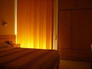 Hotel Sonne - фото 7