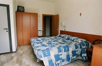 Hotel Trinidad - фото 50