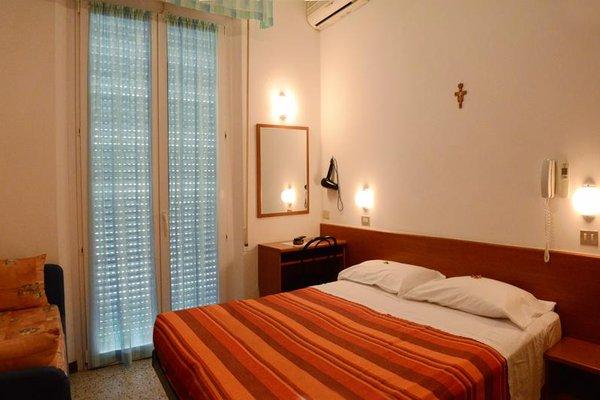 Hotel Trinidad - фото 1