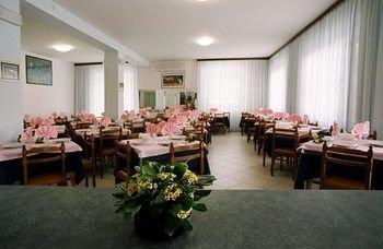 Hotel Trinidad - фото 10