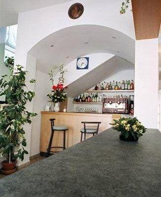 Hotel Trinidad - фото 19
