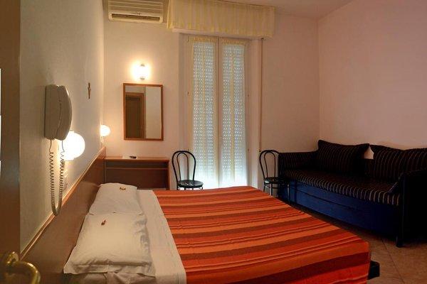 Hotel Trinidad - фото 2