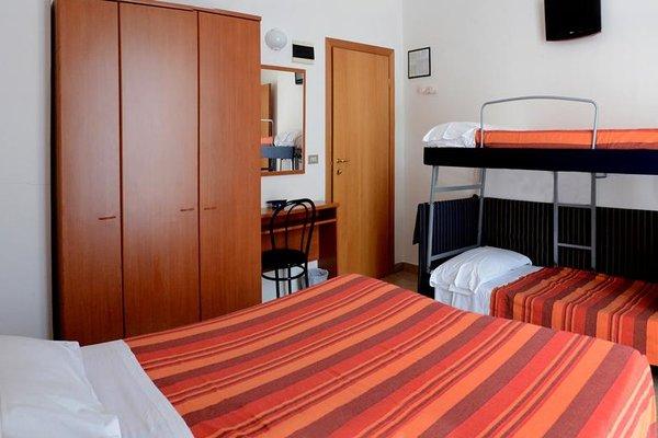Hotel Trinidad - фото 3