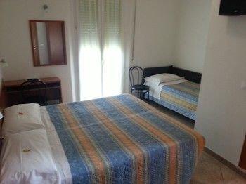 Hotel Trinidad - фото 4