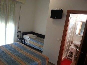 Hotel Trinidad - фото 5