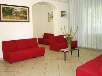 Hotel Trinidad - фото 6