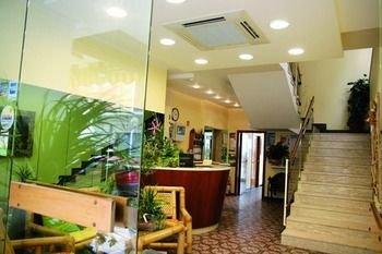 Hotel Suprem - фото 13