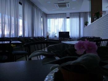 Hotel Suprem - фото 15