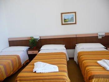 Hotel Suprem - фото 6