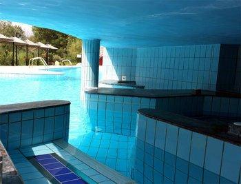 Hotel Makednos - фото 12