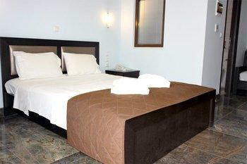 Hotel Makednos - фото 2