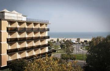 Hotel Airone - фото 23