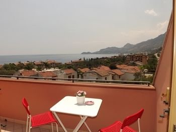 Villa Jovanna - фото 13