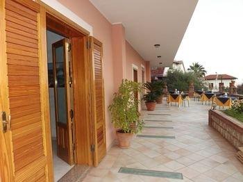 Villa Jovanna - фото 16