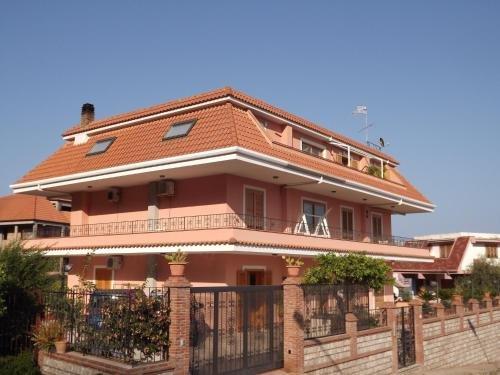 Villa Jovanna - фото 3