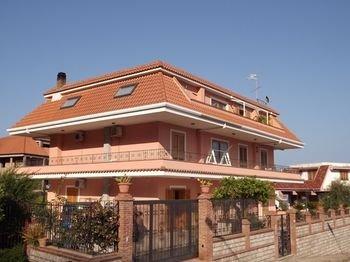 Villa Jovanna - фото 6