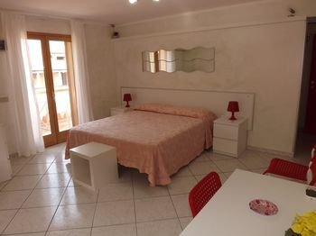 Villa Jovanna - фото 7