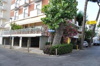 Hotel Nancy - фото 17