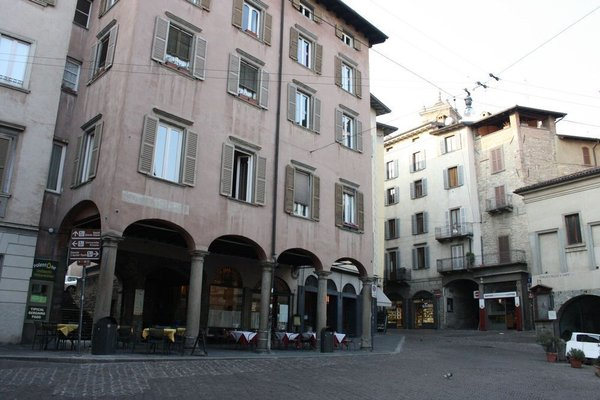 Old Town Funicolar - фото 23