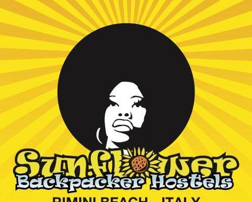 Sunflower Beach Backpacker Hostel - фото 13