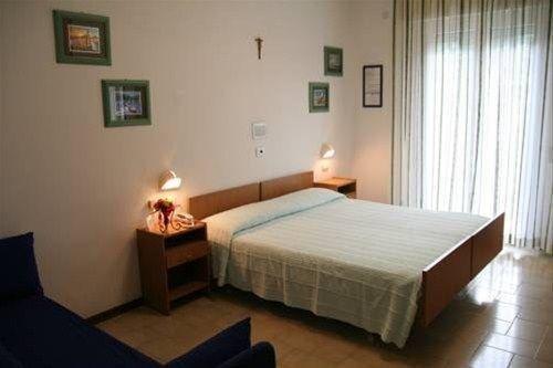 Hotel Marselli - фото 1