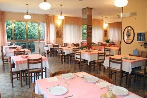 Hotel Marselli - фото 10