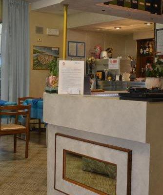 Hotel Marselli - фото 17