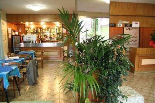 Hotel Marselli - фото 5