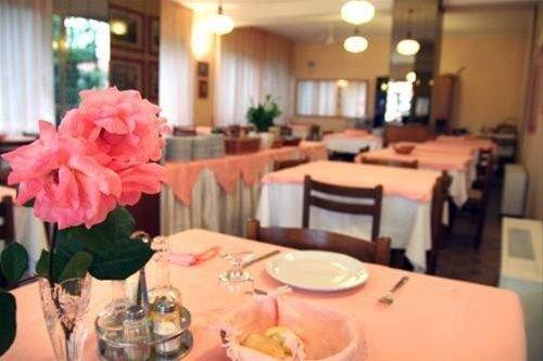 Hotel Marselli - фото 9