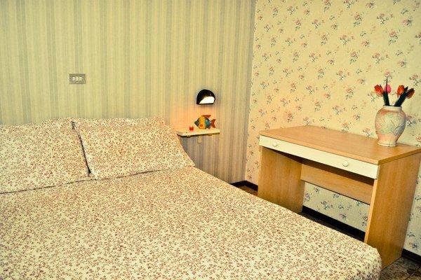 Hotel Stradiot - фото 1