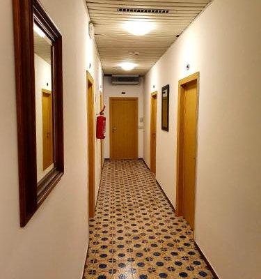 Hotel Stradiot - фото 11