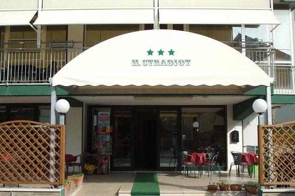 Hotel Stradiot - фото 13