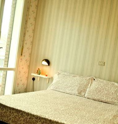 Hotel Stradiot - фото 4