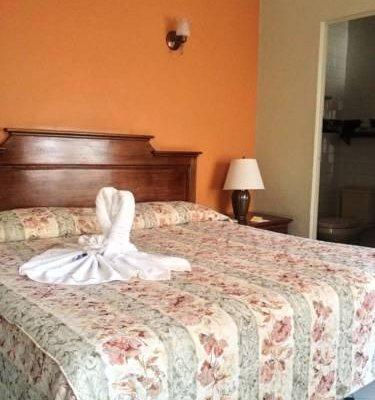 Posada Hidalgo Inn - фото 6