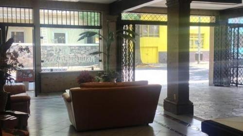 Posada Hidalgo Inn - фото 8