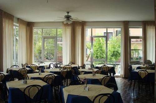 Hotel Mara - фото 11