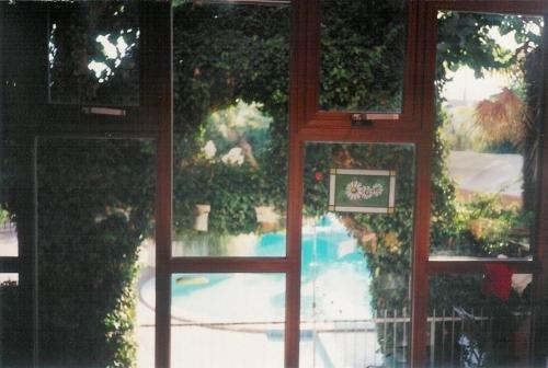 Hotel Club Italgor - фото 14