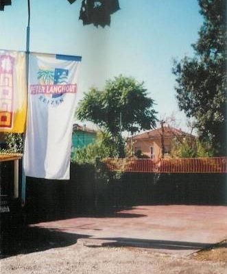 Hotel Club Italgor - фото 17