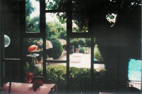 Hotel Club Italgor - фото 18