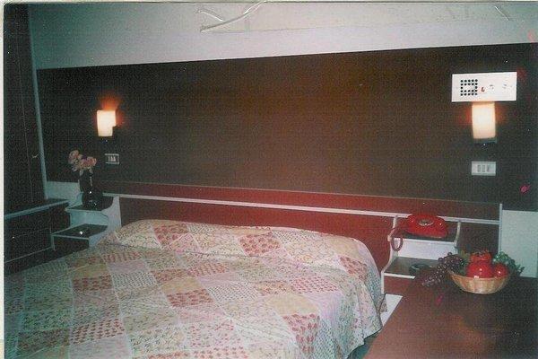 Hotel Club Italgor - фото 3