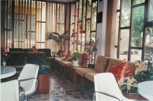 Hotel Club Italgor - фото 6