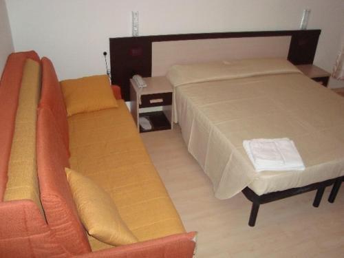 Hotel Canasta - фото 50