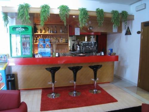 Hotel Canasta - фото 4