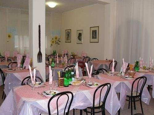 Hotel Amalfi - фото 10