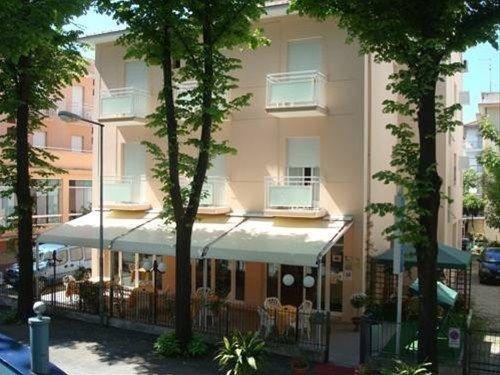 Hotel Amalfi - фото 21