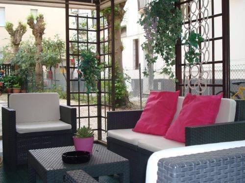 Hotel Amalfi - фото 3