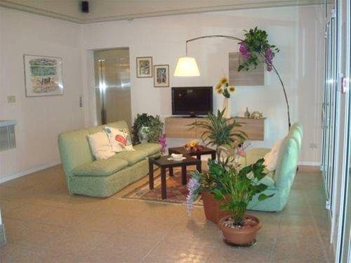 Hotel Amalfi - фото 6