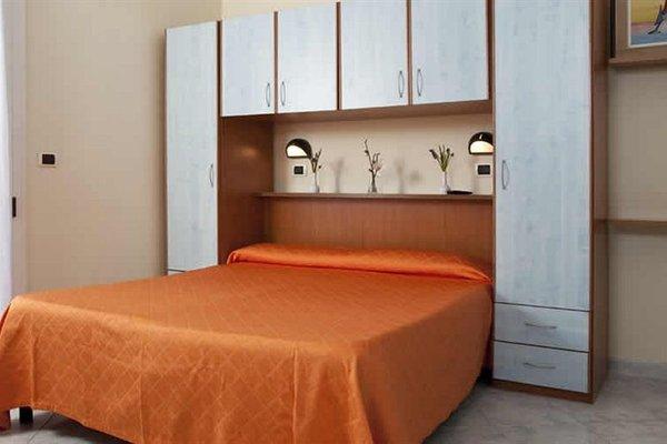 Hotel Villa Cicchini - фото 1
